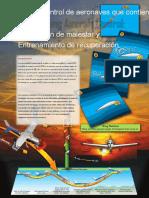 maniobras+FAA+(piloto).en.es