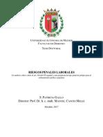 gallo_cariddi_patricia.pdf