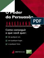 ersuasao.pdf