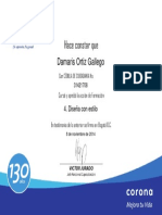 Combinabilidad_Certificado