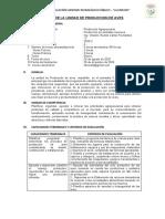 SILABO DE PRODUCCION DE AVES.docx