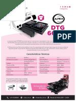 Apex-DTG6090.pdf