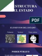 Exposición Derecho Económico grupo (1).pptx