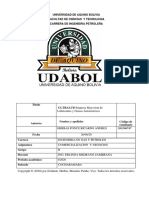 ULTRALUB.pdf
