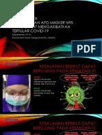 APD MASKER N95 (compressed).pdf
