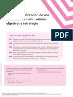 Administración_estratégica_teoría_y_casos_(19a._ed..._----_(Administración_estratégica)