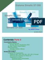 Curso Simatic S7300 parte II.pdf