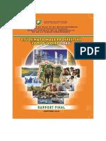 etude nationale prospective  ENP CI 2040.pdf