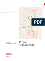 EAE_Hybrid_Int_Project_Management_2020_05_27