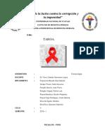 TARGA.-SEMINARIO-DE-FARMACOLOGÍA.