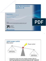 power control rohdeschwarz_sep2309