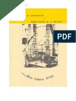 Experimentos de Fisica y Quimica-Blas Carrera.pdf ( PDFDrive.com )