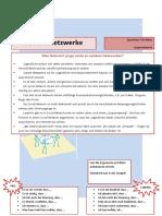 argumentieren-soziale-netzwerke-arbeitsblatter_28444.docx