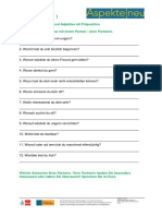 aspekte-neu_b2_arbeitsblatt_k8_m1_2.pdf