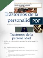 trastornosdelapersonalidad-140410225142-phpapp02