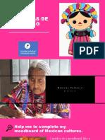 07 CULTURAS DE MEXICO.pptx