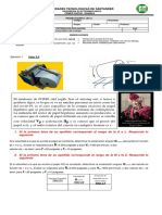 Parcial_Dinamica_Tipo_D-Dinamica_Remota__2020-1.pdf