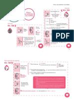 CP (138 - 144) OpoEsquemas.pdf