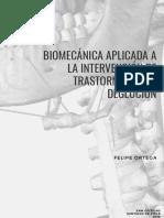 Biomecanica Aplicada a la Intervención de Trastornos de la Deglución.pdf
