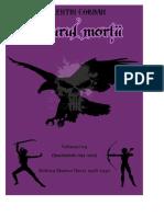 Vulturul Mortii 04 fasciculele 091-120 #2.0~5.doc