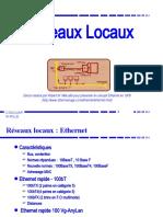 infra-lan-2002.ppt