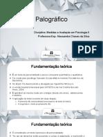 AULA 6 - Palográfico.pdf