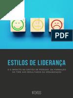 EBOOK ESTILO DE LIDERANÇA-min