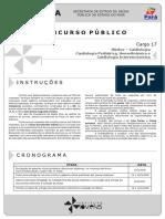 silo.tips_medico-cardiologia-cardiologia-pediatrica-hemodinamica-e-cardiologia-intervencionista-tipo-a (1).pdf