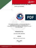 MAS_JOSE_PROPUESTA_LEYES_COMPARTICION_INFRAESTRUCTURA_MERCADO_COMUNICACIONES_MOVILES_PERU