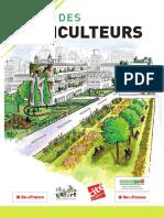 guide-des-urbiculteurs_bat_web_bd2.pdf