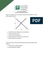 Ejercicios de equilibrio de mercado-202020.pdf