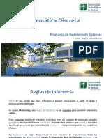 MD Sem5 S1  Reglas de Inferencia.pdf