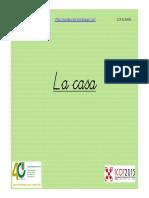 La casa [Modo de compatibilidad].pdf