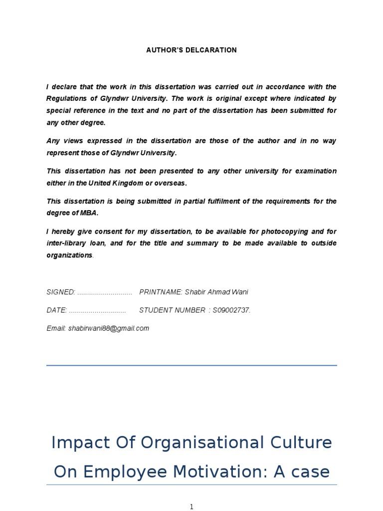 bruce a pepitone js 1999 motivating employees mcgraw-hill international