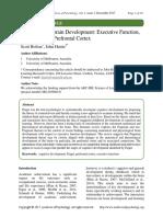 piaget-plasticidad.neuro.pdf