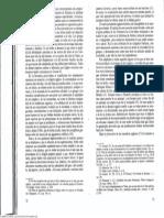 Scan-190402-0002_0030.pdf