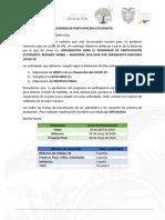 LINEAMIENTOS DEL PPE- COVID-19.docx