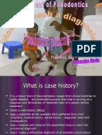 casehistorytaking-090714063032-phpapp02