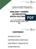 Analisis y diseño de proyectos socio-culturales.pdf