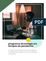 cms_files_85015_1595433185Ebook_-_HSM_e_Eureca_-_Programa_de_estgio_em_tempos_de_pandemia