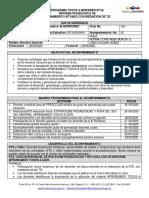 Anexo 4. Informe pedagogico semana 26 al 29 Mayo - 5772907 Norma Constanza Murcia Quintero (1)