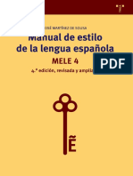 Manual de Estilo de la Lengua Española (MELE 4) ( PDFDrive.com ).pdf