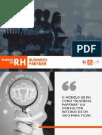 MANUAL RHBP NEDH INTENTUS  2020 (1)