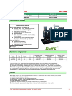 BF-C220-60