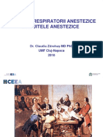 Claudiu-Zdrehus-Circuite-anestezice.pdf