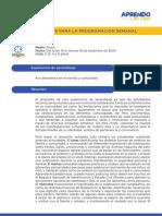 GUÍA RADIO SEMANA 24.pdf