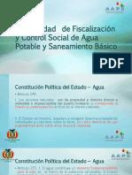 Presentación AAPS para Jornadas Santa Cruz 2018.pptx