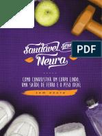 Saudavel_Sem_Neura__Ebook.pdf