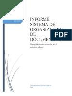 -Informe-Sistema-Para-Organizacion-de-Documentos