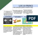10 PRINCIPIOS DE LA ECONOMIA (4).xlsx